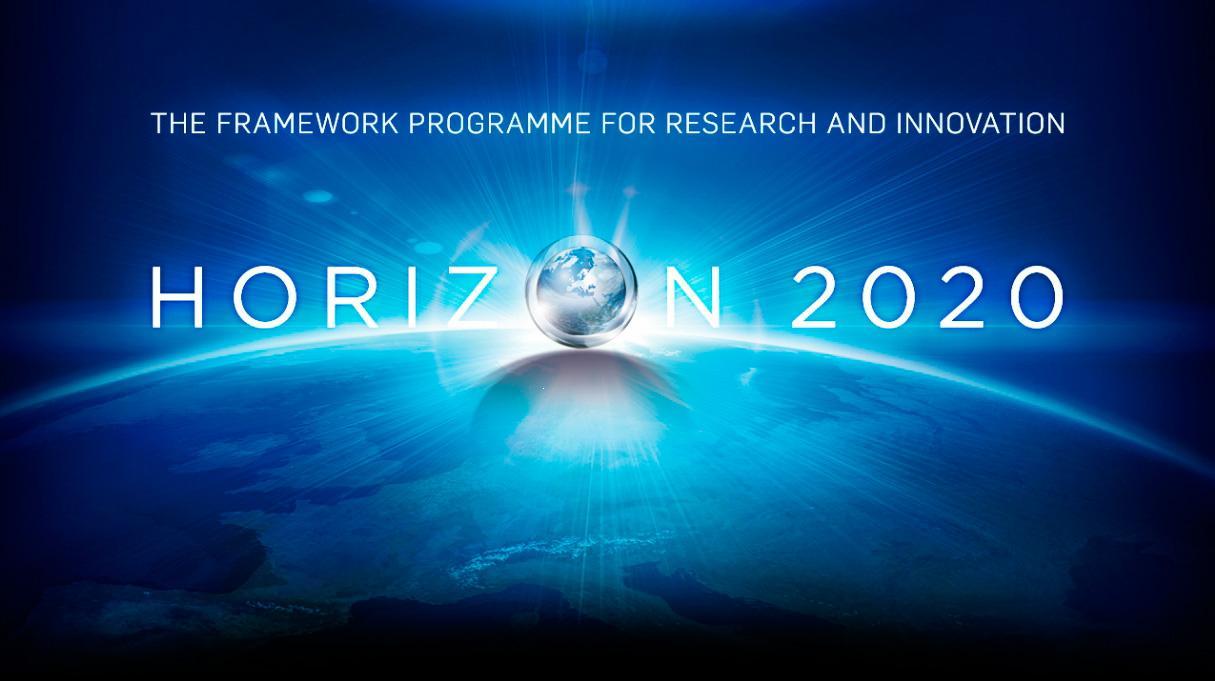horizon2020_0
